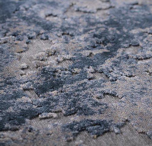 Buster Color 4805 rugsandmore moderner teppich 2