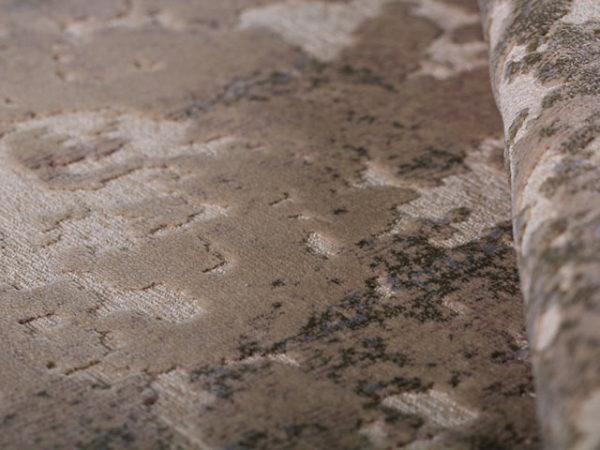 Buster Color 4807 rugsandmore moderner teppich 4