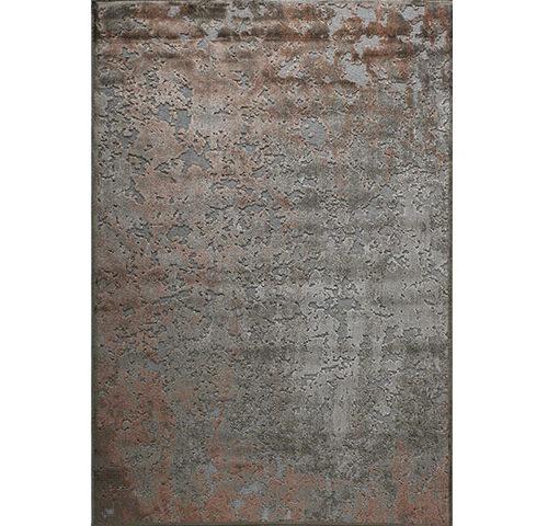 Buster Color 4808 rugsandmore moderner teppich 1