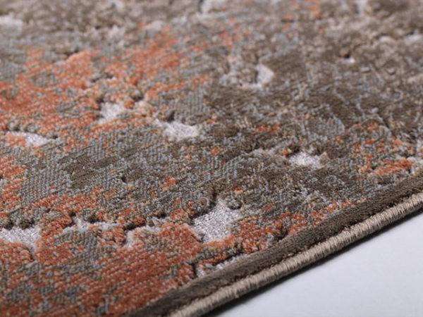 Buster Color 4808 rugsandmore moderner teppich 2