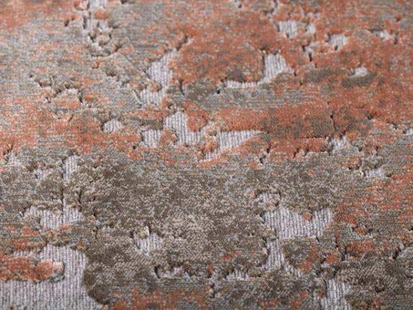 Buster Color 4808 rugsandmore moderner teppich 3