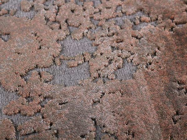 Buster Color 4808 rugsandmore moderner teppich 5