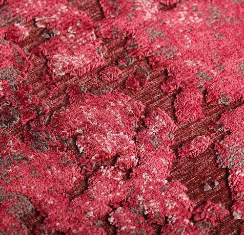 Buster Color 4905 rugsandmore moderner teppich 2