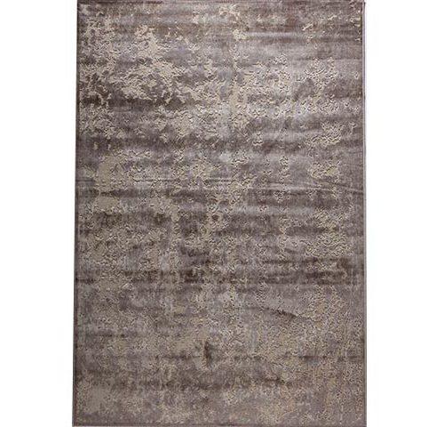 Buster Color 4907 rugsandmore moderner teppich 1