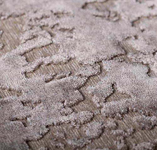 Buster Color 4907 rugsandmore moderner teppich 2