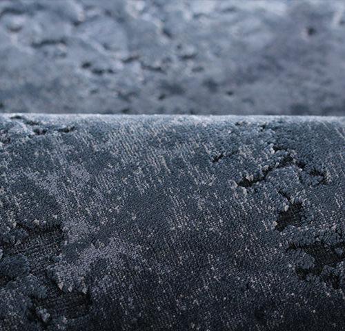 Buster Color 4918 rugsandmore moderner teppich 2