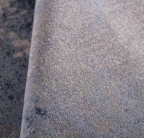 Buster Soft 6707 rugsandmore moderner teppich 2