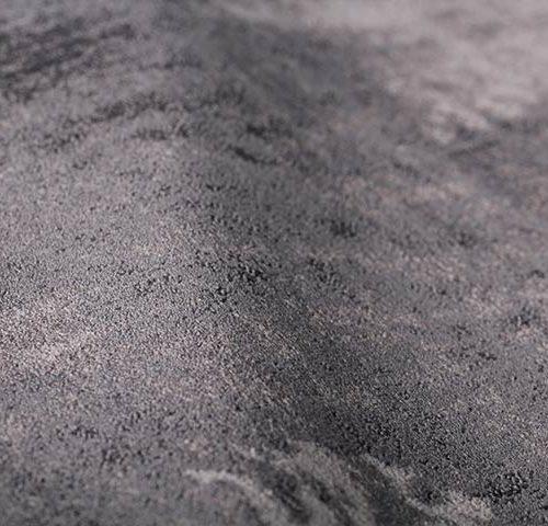 Buster Soft 6715 rugsandmore moderner teppich 2