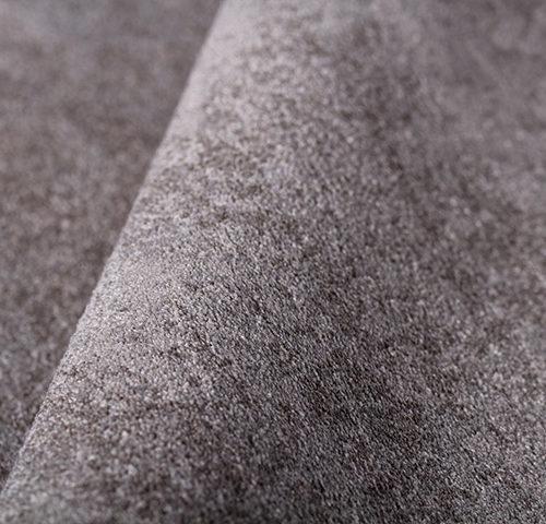 Buster Soft 6907 rugsandmore moderner teppich 2