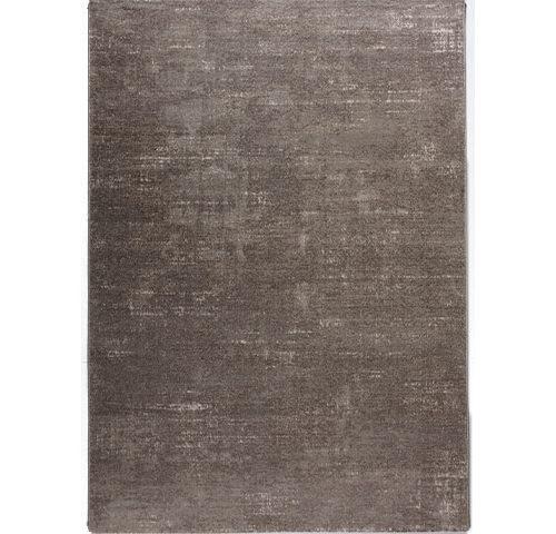 Buster Soft 7007 rugsandmore moderner teppich 1