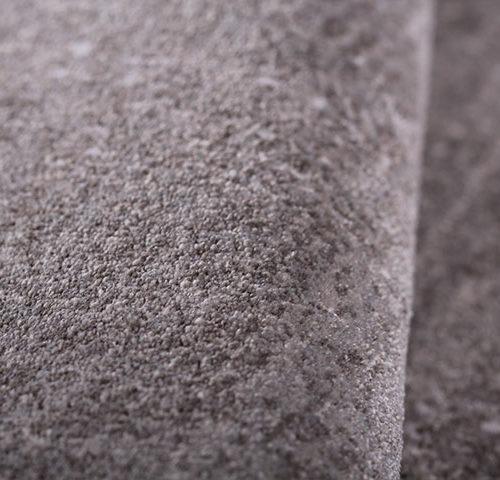 Buster Soft 7007 rugsandmore moderner teppich 2