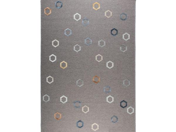 buster 1005 rugsandmore modern teppich 1