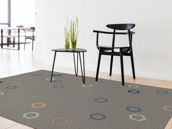buster 1005 rugsandmore modern teppich 2