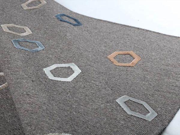 buster 1005 rugsandmore modern teppich 3