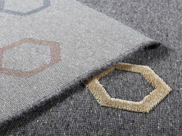 buster 1005 rugsandmore modern teppich 5