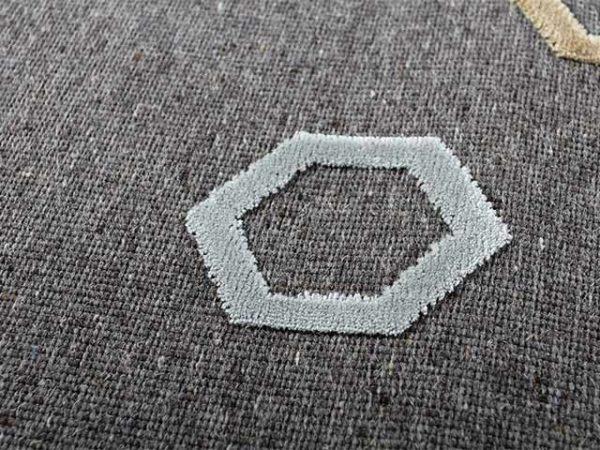 buster 1005 rugsandmore modern teppich 6