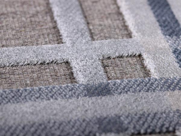 buster 1405 rugsandmore modern teppich 2