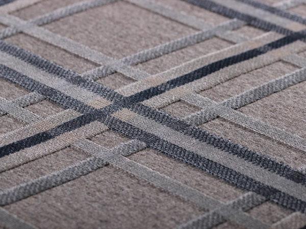 buster 1405 rugsandmore modern teppich 3