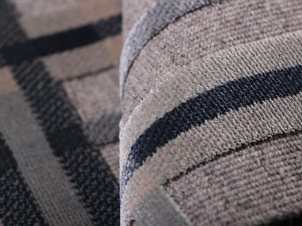 buster 1405 rugsandmore modern teppich 4