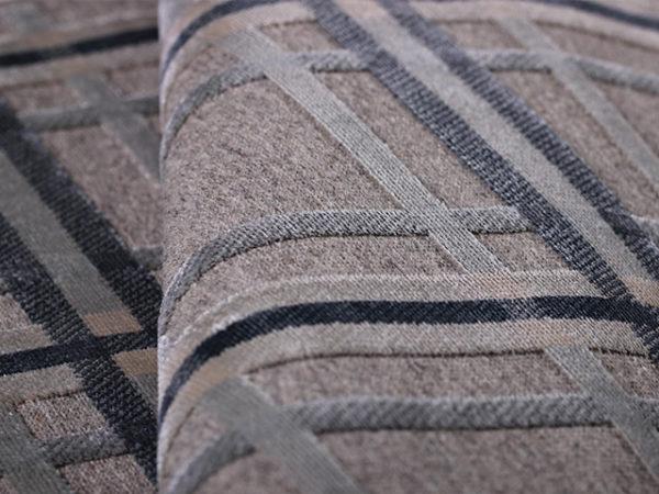 buster 1405 rugsandmore modern teppich 5