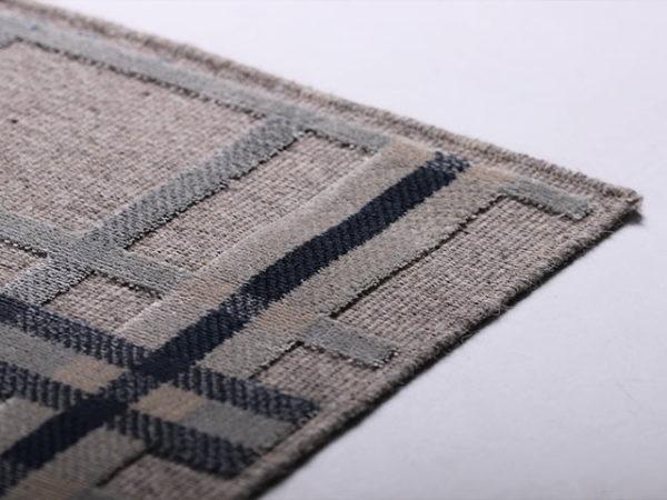 buster 1405 rugsandmore modern teppich 6