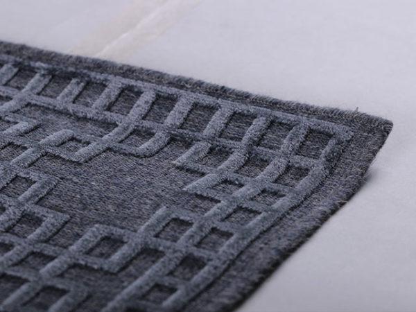 buster 1805 rugsandmore modern teppich 3