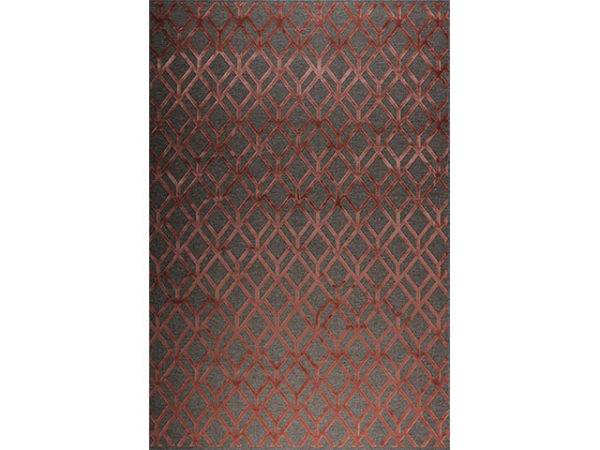 buster 1906 rugsandmore modern teppich 1