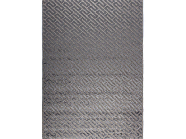 buster 2105 rugsandmore modern teppich 1