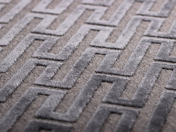 buster 2105 rugsandmore modern teppich 5