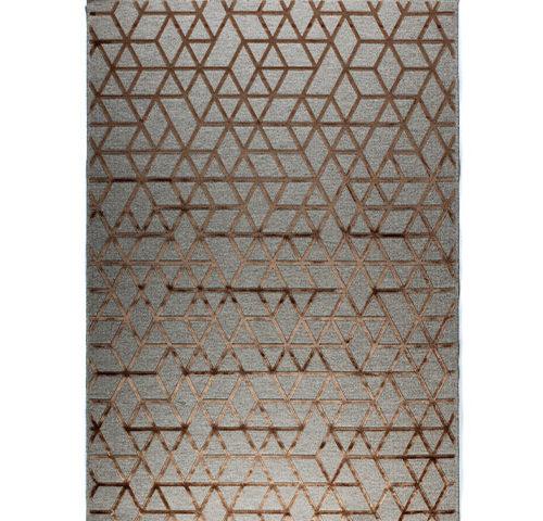 buster 2207 rugsandmore modern teppich 1