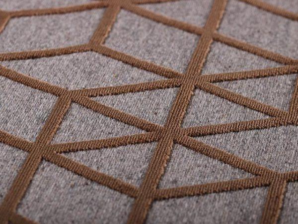 buster 2207 rugsandmore modern teppich 4