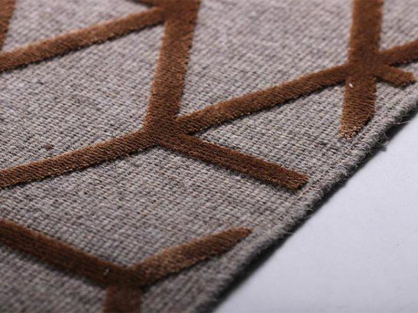 buster 2207 rugsandmore modern teppich 5