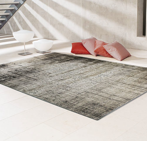 buster 2308 rugsandmore modern teppich 2