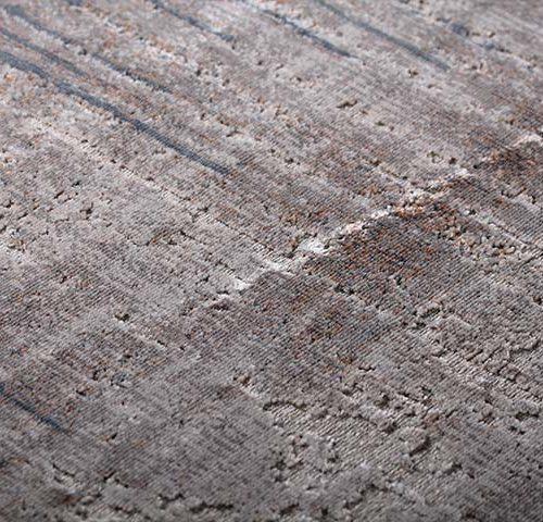 buster 2309 rugsandmore modern teppich 2