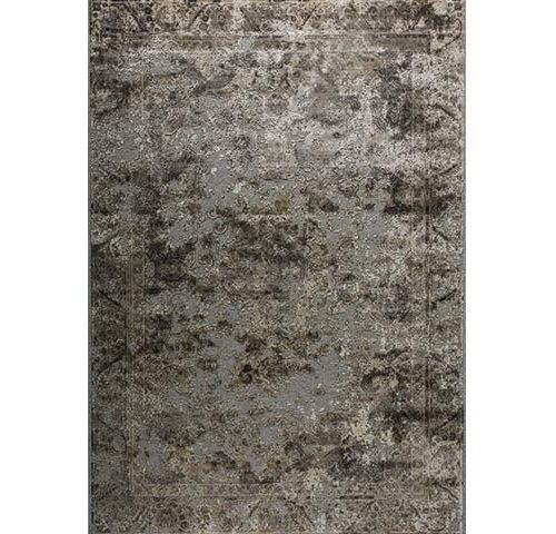 buster 2508 rugsandmore modern teppich 1