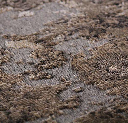 buster 2508 rugsandmore modern teppich 2
