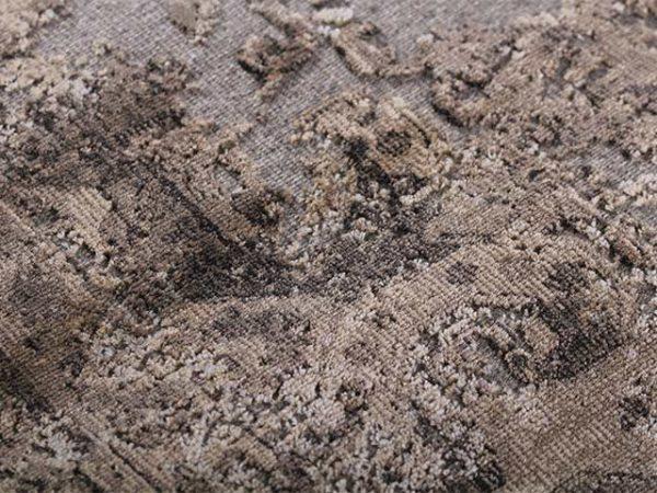 buster 2508 rugsandmore modern teppich 4