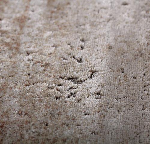 buster 2608 rugsandmore modern teppich 2
