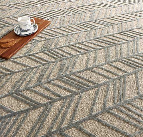 buster 507 rugsandmore modern teppich 2