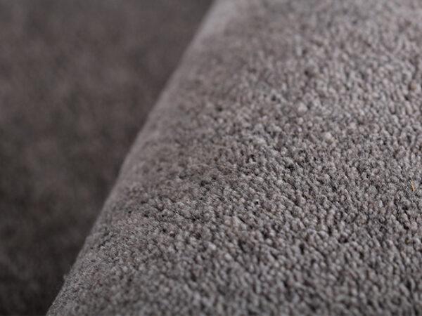bison rugsandmore naturteppich