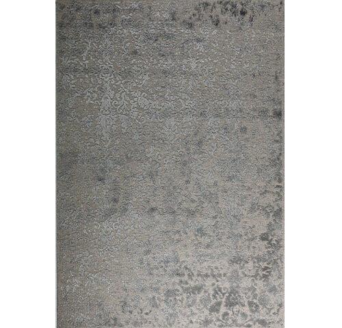 buster rugsandmore modern teppich