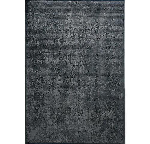 buster color rugsandmore moderner teppich