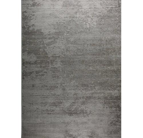buster soft rugsandmore moderner teppich