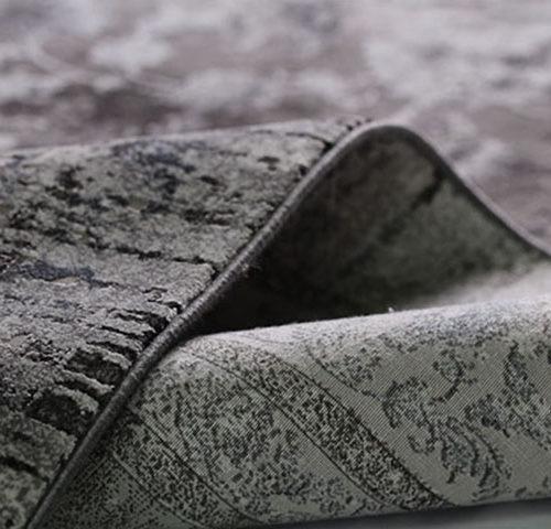knut rugsandmore moderner teppich