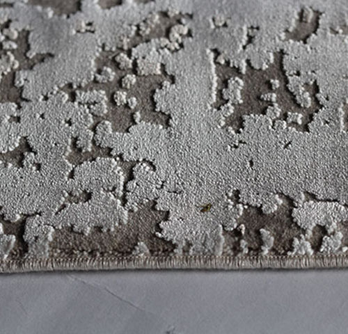 peppi rugsandmore moderner teppich
