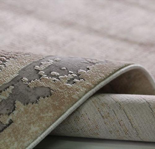 sala rugsandmore moderner teppich